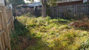 deceased estates property clean up melbourne