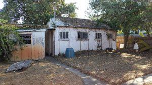 small scale demolition melbourne
