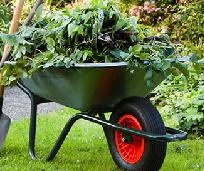 garden waste removal melbourne